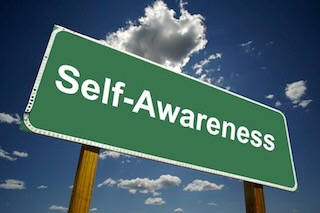 Mastery of Self – Self Awareness!