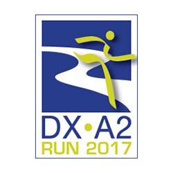 DX A2 Run 2017